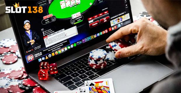 Cara Menang Poker Online untuk Pemain Pemula
