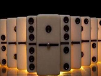 Cara Menghindari Kekalahan Bermain Judi Domino Online