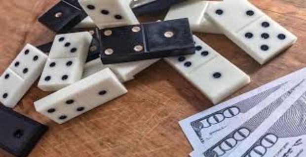 Inilah Keuntungan serta Keunggulan Melakukan Permainan Casino Online