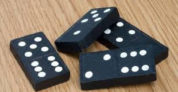 Perkembangan Judi Domino Online Sampai Saat Ini