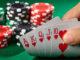 Server Poker Online