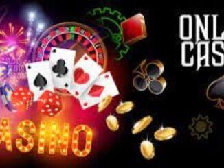 Manfaat dari Permainan Domino yang Harus Kamu Tahu